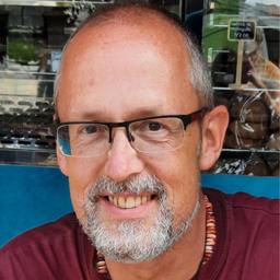 Thomas Kugler's profile picture