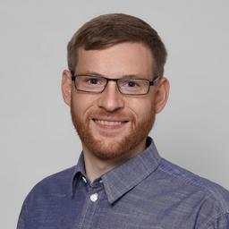 Bernhard Pichler's profile picture
