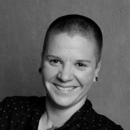 Tanja E. Penack - time2rock - Tanja E. Penack - Training, Coaching und Consulting - Berlin