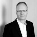 Christoph Lampe - Köln