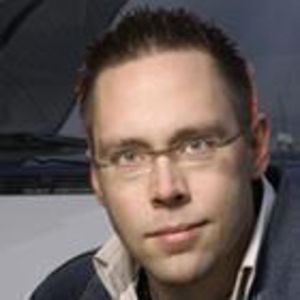 <b>Ritva Enäkoski</b> - työyhteisövalmentaja, toimitusjohtaja - Enäkoski Oy | XING - jocka-tr%C3%A4skb%C3%A4ck-foto.1024x1024