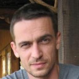 Ivan Golman's profile picture