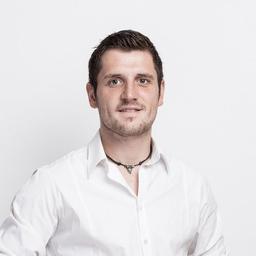 Thomas Mühlegger - Thaler & Mühlegger Software GmbH - Braunau am Inn