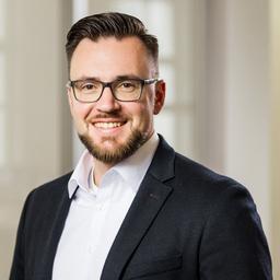 Christoph Hummel - norisk GmbH - München