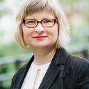 Claudia Scholz-Knobloch - Deizisau