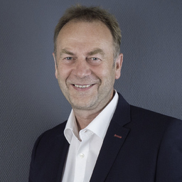 Udo Kreibich