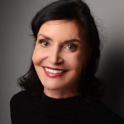 Sylvia Trier