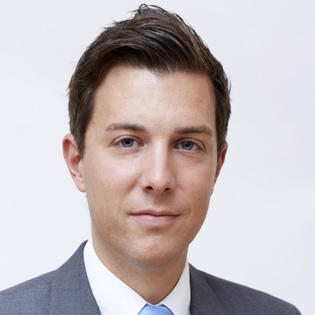 Thomas Auböck's profile picture