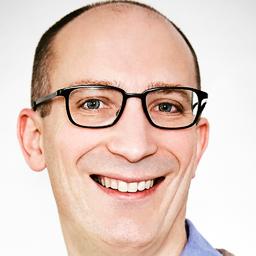 Dr. Lars Fink's profile picture