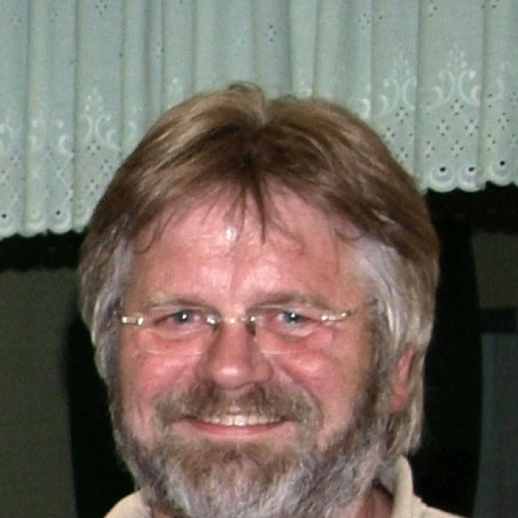 Hinrich Heselmeyer's profile picture