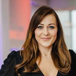 Mag. Michaela Unger's profile picture