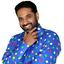 Maninder Brar - Chandigarh