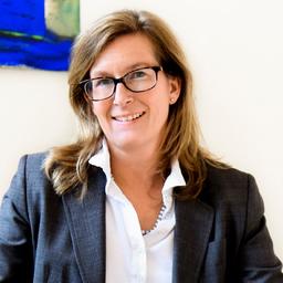 Christiane Krüger - Marwede-Assekuranz GmbH - München