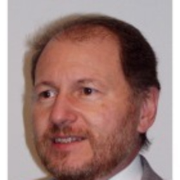 Wolfgang Binninger's profile picture