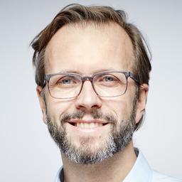 Dr. Peter Hardt