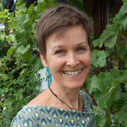 Evelyn Sternad - TEXTWERK FREISING - Freising