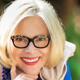 Birgit Schulze-Berktold