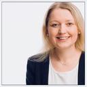 Kerstin Kruse - Oldenburg