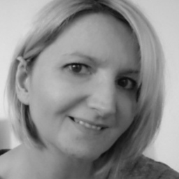 Dagmar Armbruster's profile picture