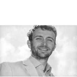 Alexander Compagnini's profile picture
