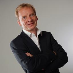 Thomas Freier's profile picture
