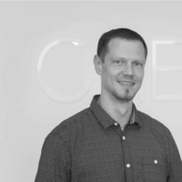 Torsten Braun's profile picture