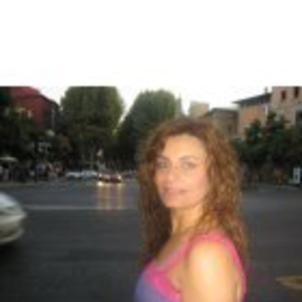 Maria Bueno Manzanares Delegada Alicante y Murcia Infojobs