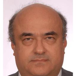 Dipl.-Ing. Stefan Andrei Popescu - Beratung - Munchen