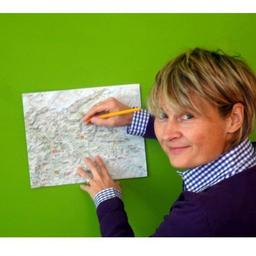 Angela Frauholz - J.O.B.ideas Coaching für Frauen * Karriereberatung / Angstbewältigung - Düsseldorf