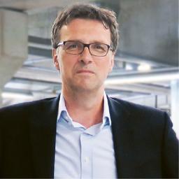Martin Lemcke's profile picture