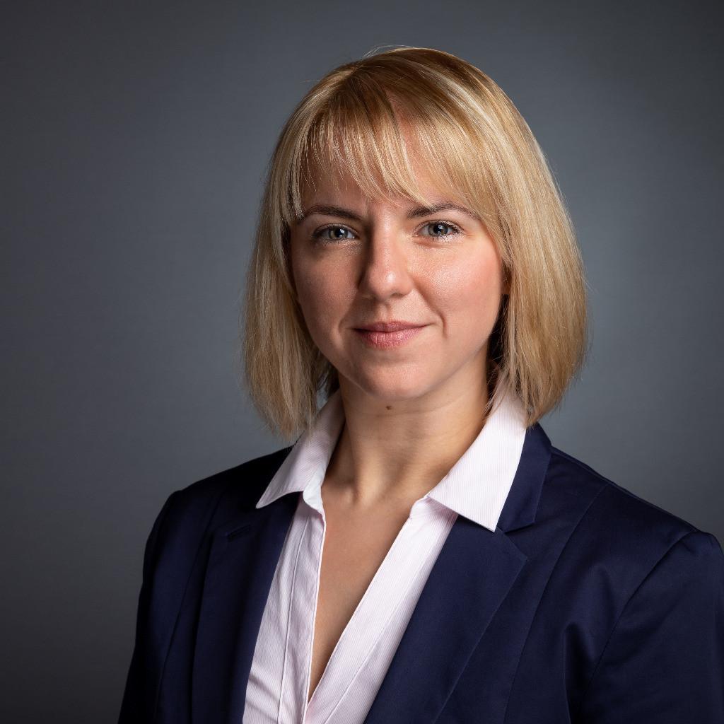 Friederike Ambrosius's profile picture