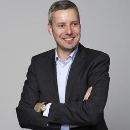 Dirk Oldenkott - Anwaltskanzlei Oldenkott - Hannover