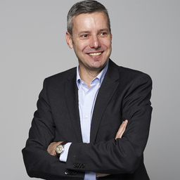 Dirk Oldenkott - NORDWERK Rechtsanwälte - Hannover GER