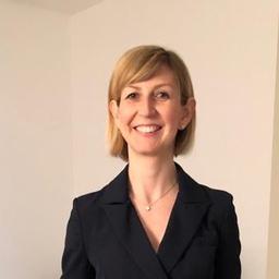 Alessandra Ghidini's profile picture