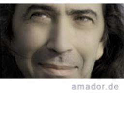 Amador Vallina - Atelier Amador Vallina | amador.de - Wörrstadt