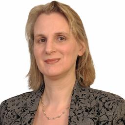 Kerstin Hülsebusch-Pfau