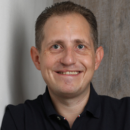 Mag. Peter J. Wimmer-Nistelberger MBA - Austrian Standards - Wien