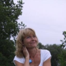 Helga Bodmann