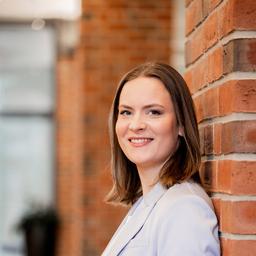 Luisa Finke's profile picture