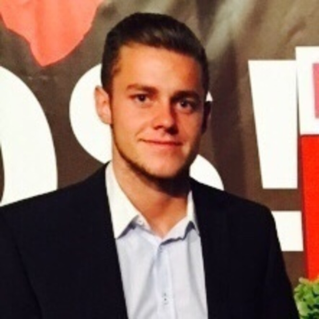 Fabian Aßfalg's profile picture