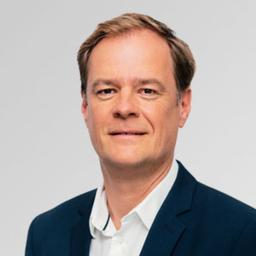 Alexander Wölfel