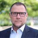 Thomas Hinze-Clausen - Oberhaching