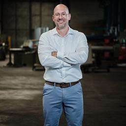 Thomas Spölgen's profile picture