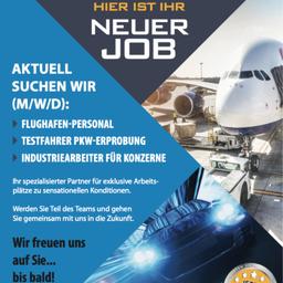 Kevin Prochnow's profile picture
