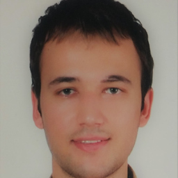 Uğur Kaya - MSU Software and Consulting - Istanbul