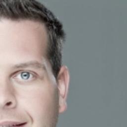 Christian Geller - Chartwards GmbH & Co. KG - Kleinmachnow