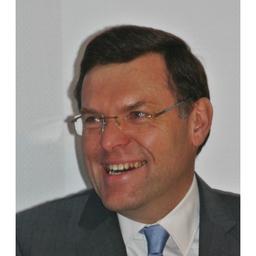 Erik Sonnemann's profile picture