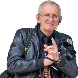 Harald Schrittesser - Http://www.adabei.eu - Verden