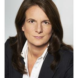 Dr. Corinna Falge