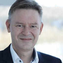 Marc-Daniel Krimmel - BusinessHeads AG - Ratingen